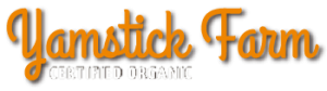 Yamstick Farm Online Store – Organic eggs, quiche, cookies and delicious fresh food