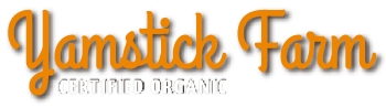 Certified Organic Eggs Mid North Coast. Delivering to North Coast, Central Coast, Sydney, Brisbane – Yamstick Farm